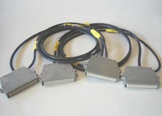 Cablagem Derivação para Múltiplos Equipamentos transmissão dados