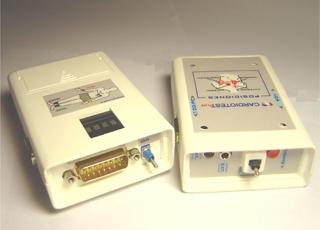 Sistema Portátil para medição cardíaca com múltiplas saídas sinal